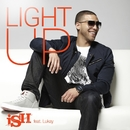 Light Up (Version française) [feat. Lukay]/iSH