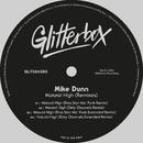 Natural High (Remixes)/Mike Dunn