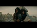 Ride/Lenny Kravitz