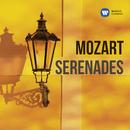 Mozart: Serenades/Bläserensemble Sabine Meyer
