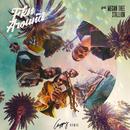 Fkn Around (feat. Megan Thee Stallion) [Cuppy Remix]/Phony PPL