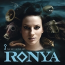 The Key Is The Key/Ronya