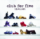 Ihmiset/Club For Five