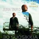 Tähtisarja - 30 Suosikkia/Juha Tapio