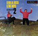 Numero 2/Eero ja Jussi & The Boys
