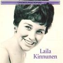 Unohtumattomat/Laila Kinnunen