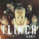Äänet/Flinch