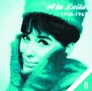 A la Laila - Vol. 8/Laila Kinnunen