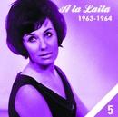 A la Laila - Vol. 5/Laila Kinnunen