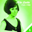 A la Laila - Vol. 6/Laila Kinnunen