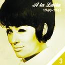 A la Laila - Vol. 3/Laila Kinnunen