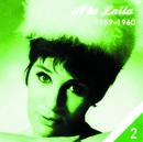 A la Laila - Vol. 2/Laila Kinnunen