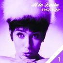 A la Laila - Vol. 1/Laila Kinnunen