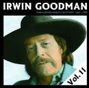 Vain elämää - Kootut levytykset Vol. 11/Irwin Goodman