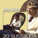 Tähtisarja - 30 Suosikkia/Juha Vainio