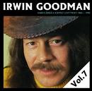 Vain elämää - Kootut levytykset Vol. 7/Irwin Goodman