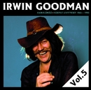 Vain elämää - Kootut levytykset Vol. 5/Irwin Goodman