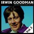 Vain elämää - Kootut levytykset Vol. 3/Irwin Goodman