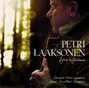 Syvä hiljaisuus/Petri Laaksonen