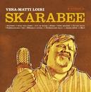 Skarabee/Vesa-Matti Loiri