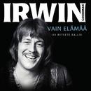 Vain elämää - 44 reteetä rallia/Irwin Goodman