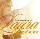 Suurimmat hitit - Deluxe Edition/Laura Voutilainen