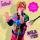 Tortturalli/Marja Tyrni
