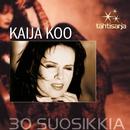 Tähtisarja - 30 Suosikkia/Kaija Koo