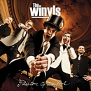 Phantom Of Our Soul/The Winyls