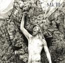 MK III/The Grammers