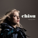 Vapaa ja yksin/Chisu