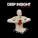 Sucker For Love/Deep Insight