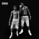 Both Sides (feat. Lil Baby)/Gucci Mane