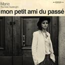 Mon Petit Ami Du Passé/Rachele Bastreghi