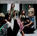 Popstars/Lollipop