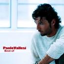 Best of/Paolo Vallesi