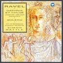 Ravel: Daphnis et Chloé & Boléro/Sir Simon Rattle