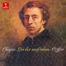 Chopin: Waltzes & Impromptus/Georges Cziffra