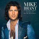 Versions rares, démos et instrumentales/Mike Brant