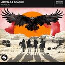Django/Jewelz & Sparks