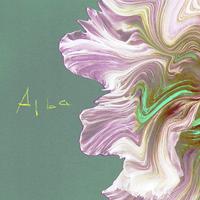 Alba/須田景凪