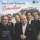 Romantique/Les Vents Français