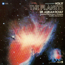 Holst: The Planets, Op. 32/Sir Adrian Boult
