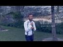 Never Surrender (Angels 2020) [Lyric Video]/Corey Hart