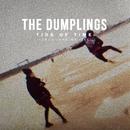 Tide Of Time (Skyquake Remix)/The Dumplings