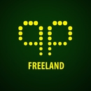 Freeland/Uniqplan