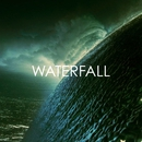 Waterfall/OCN
