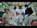 Train de vie (feat. PLK)/Leto