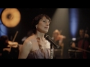 Con Mil Desengaños (Official Video)/Luz
