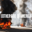 Otherside Of America/Meek Mill